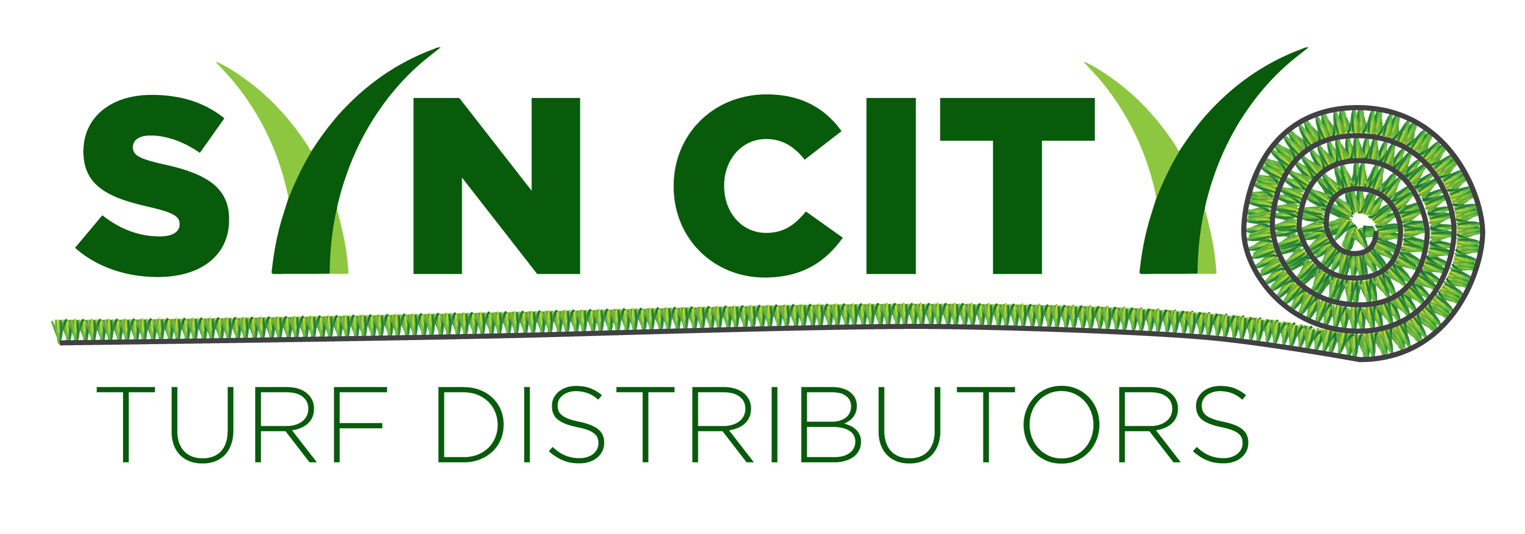 Syn City Turf Distributors